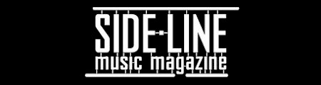 Album review on Side-Line